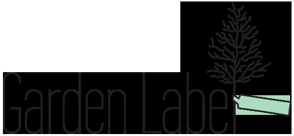 GardenLabel_etykiety-ogrodnicze