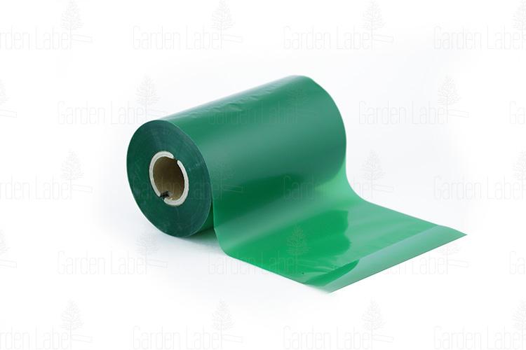 taśma barwiąca zielona-(1)