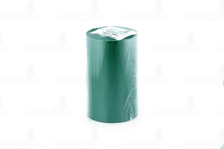 taśma barwiąca zielona-(3)