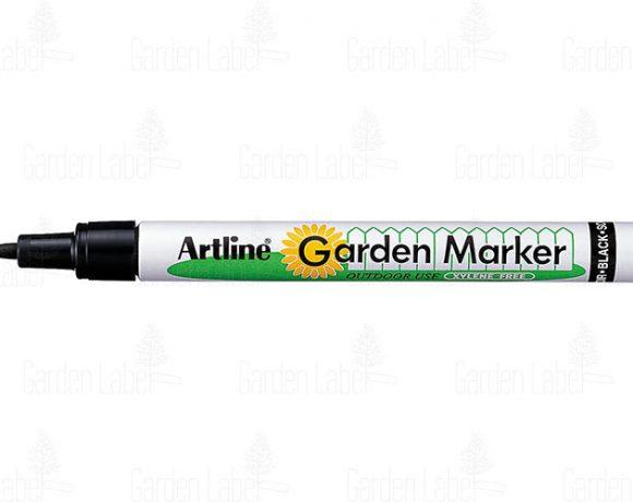AR-780 Garden Marker