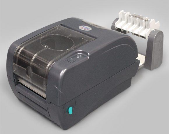 TSC TTP-345