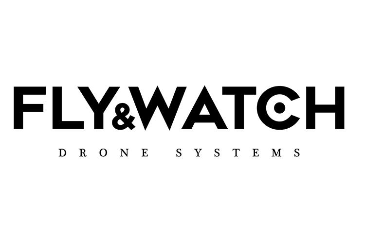 Firma FlyandWatch.pl wykonała dla nas zdjęcia orazfilmy