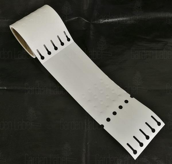 Etykieta-pętelkowa-do-termotransferu-1