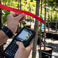 Kolektor danych – co tojest idlaczego warto go mieć?