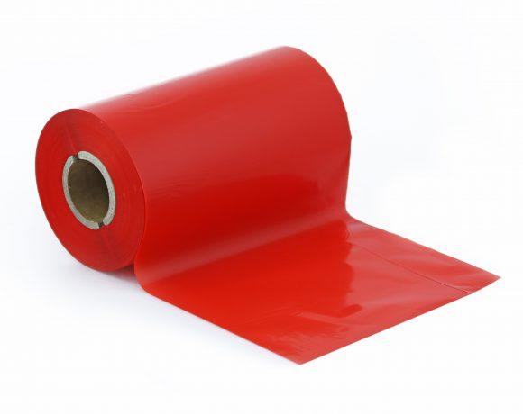 Termotransferowa taśma czykalka barwiąca? – dobry wybór w3 krokach